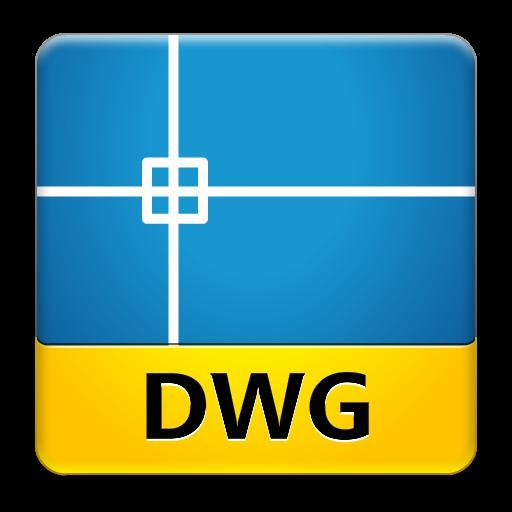 Программы для просмотра DWG файлов. Название и описание