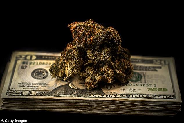 Владелец ″Мальборо″ вложит USD3,8 млрд. в производство марихуаны