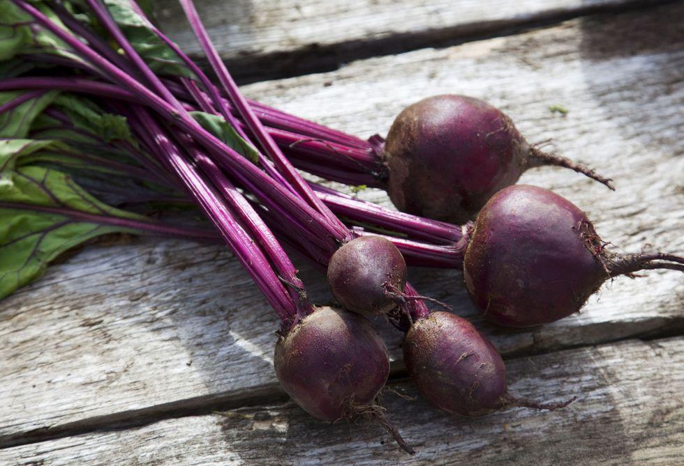 5 самых ″здоровых″ продуктов на Земле, которые почему-то почти никто не ест