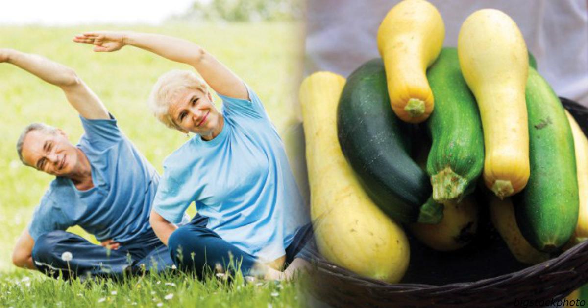 Ковырятся в огороде   это хобби, которое поможет вам дожить до 100 лет