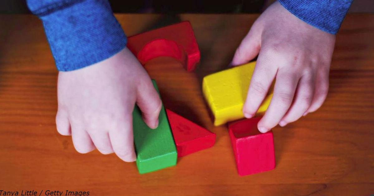 Педиатры настаивают: старые ″бабушкины″ игрушки   самые лучшие