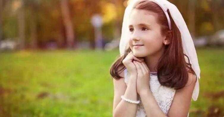 5 великолепных уроков, которым вас могут научить ваши же дети