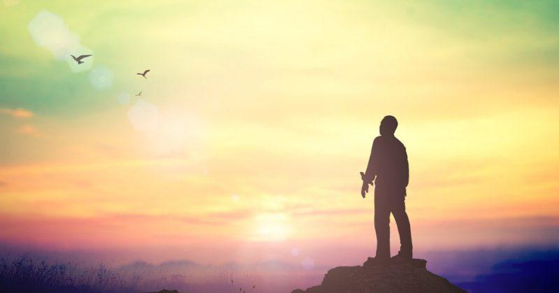 15 черт целостных людей, обладающих истинной честностью