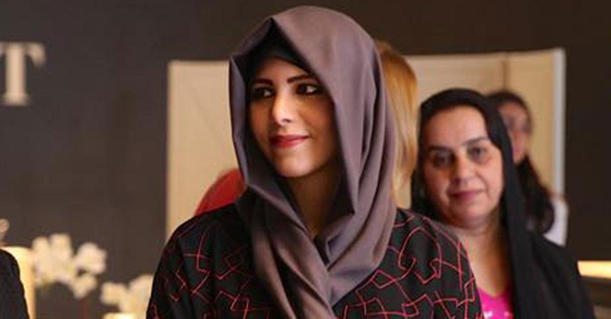 Дочь правителя Дубая 2 раза пыталась сбежать из страны. Что с ней сейчас?