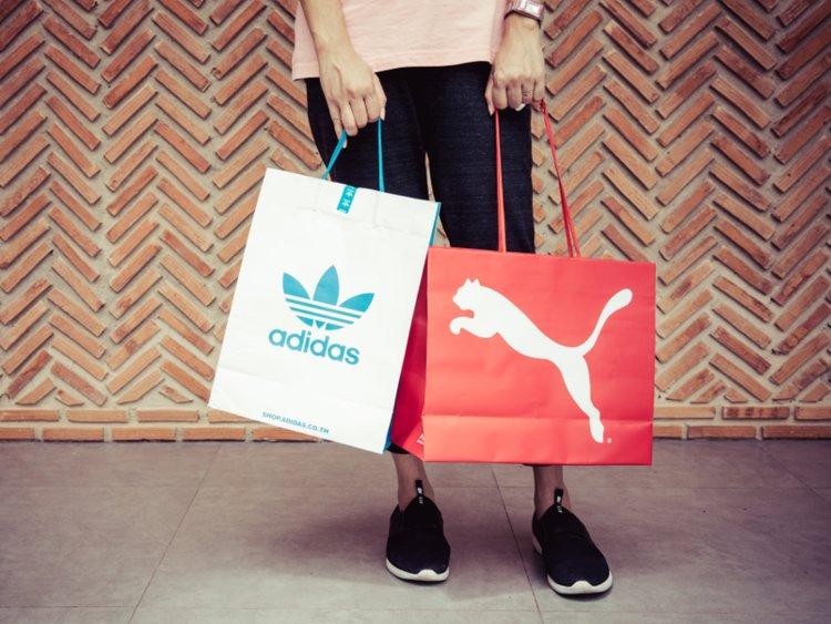 17 фактов о брендах, которые  заставят вас изменить к ним свое отношение