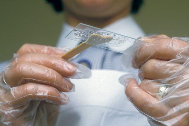 В Австралии придумали тест на рак, дающий результат через 10 минут