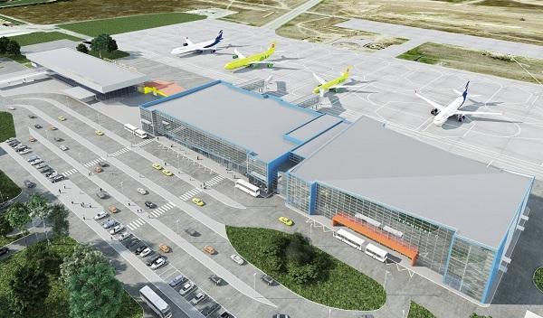 Аэропорт  Гумрак , Волгоград: рейсы, правила провоза багажа, информация о перелетах