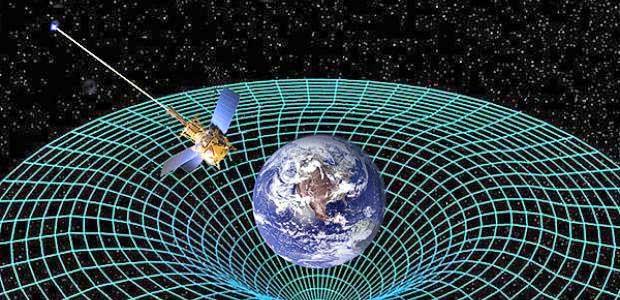 Что такое масса в физике? Виды массы, формулы, масса в современной физике