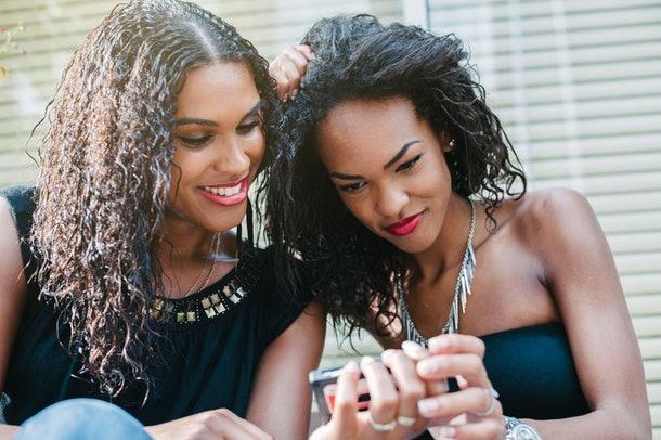 Может ли знакомство с кем-либо на 100% изменить вашу личность?
