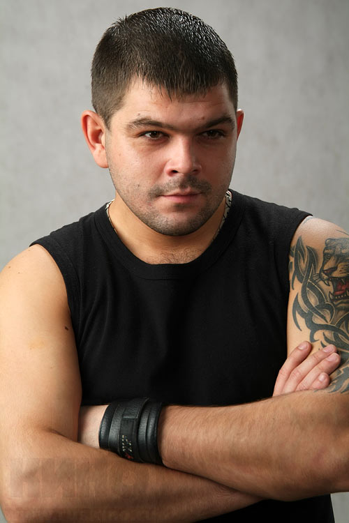 Анатолий Отраднов, актер: биография, фильмы, причина смерти
