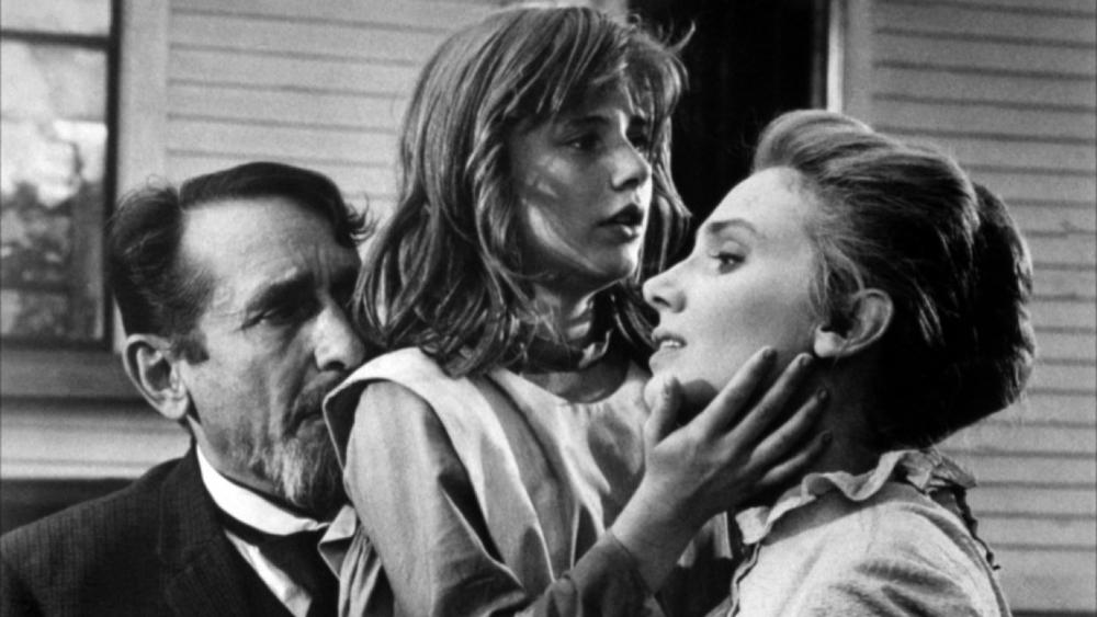 18 лучших фильмов, основанных на реальных событиях
