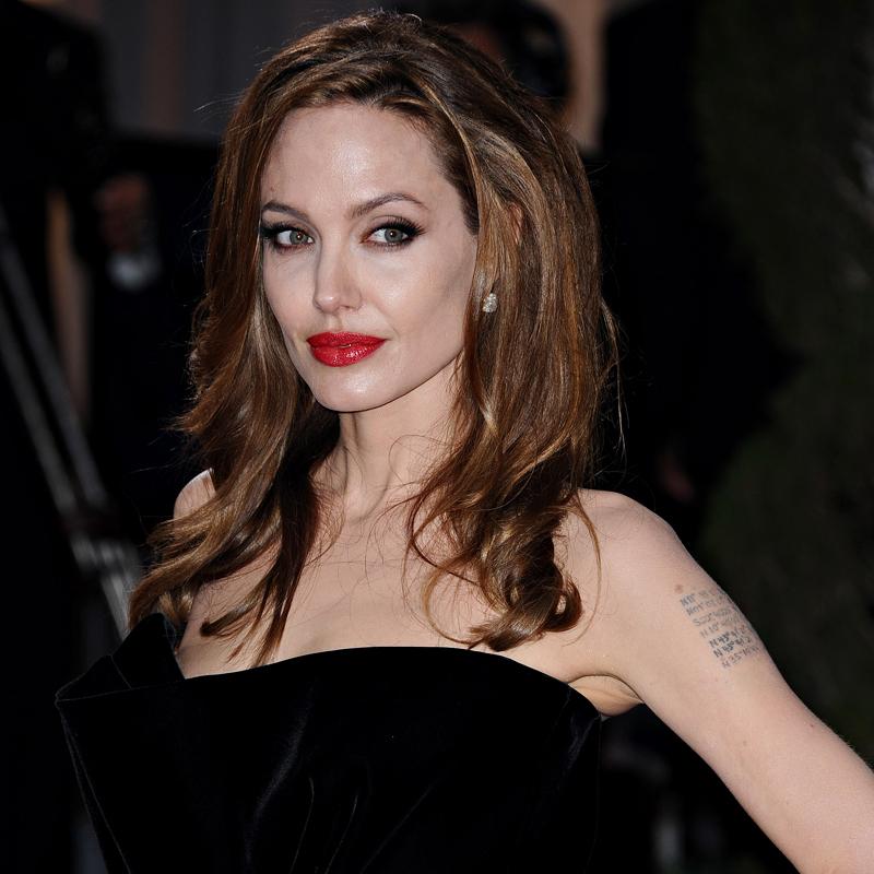 20 звезд, которые не перестали быть королевами красоты после 40