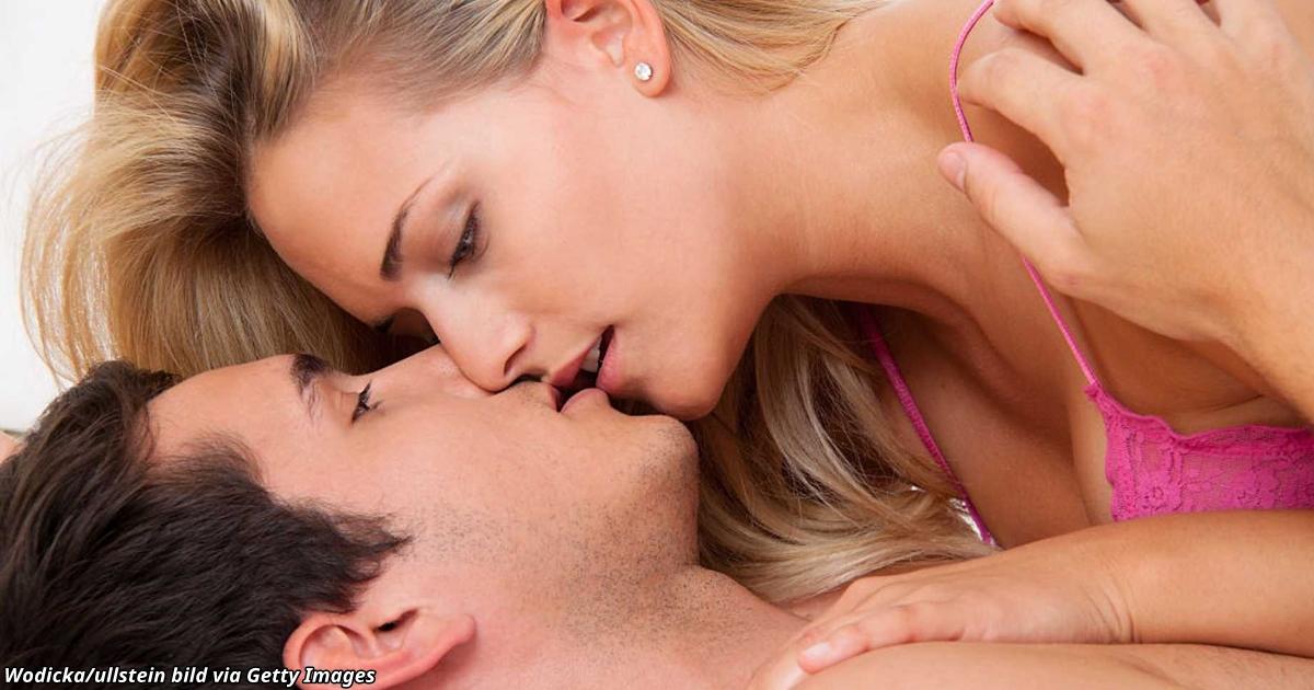 Порно фото секс без согласия женщины видео видео