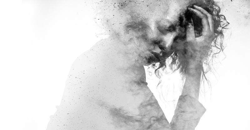 Темная правда, которая скрывается за одержимостью здоровым  образом жизни