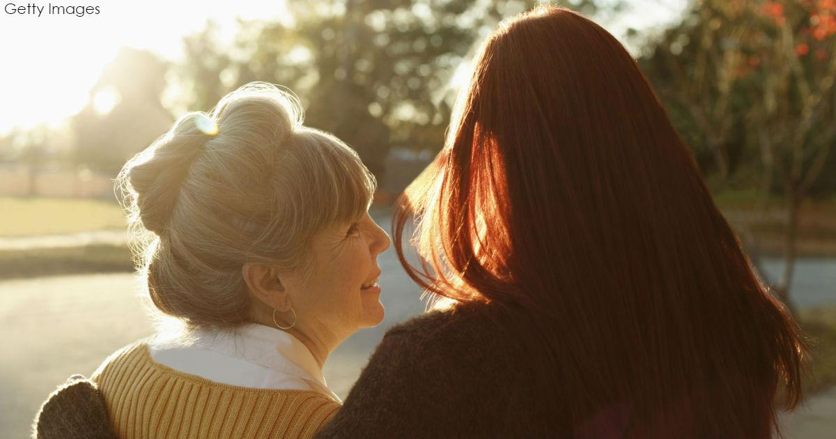 11 вещей, с которыми вы столкнетесь после того, как ваши родители уйдут
