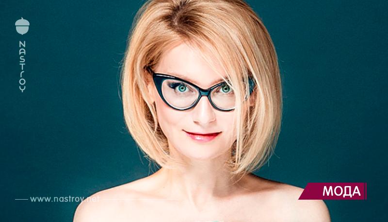Эвелина Хромченко: 20 важных истин, которые часто звучат в программе «Модный приговор»