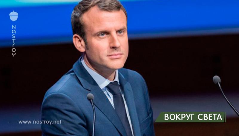 Красота и власть: 10 самых привлекательных политиков мира