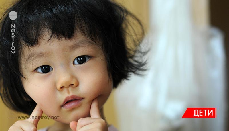 Почему дети в Японии слушаются родителей и не устраивают истерик