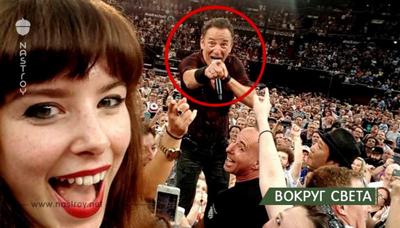 27 раз, когда знаменитости ″испортили″ фото обычным людям