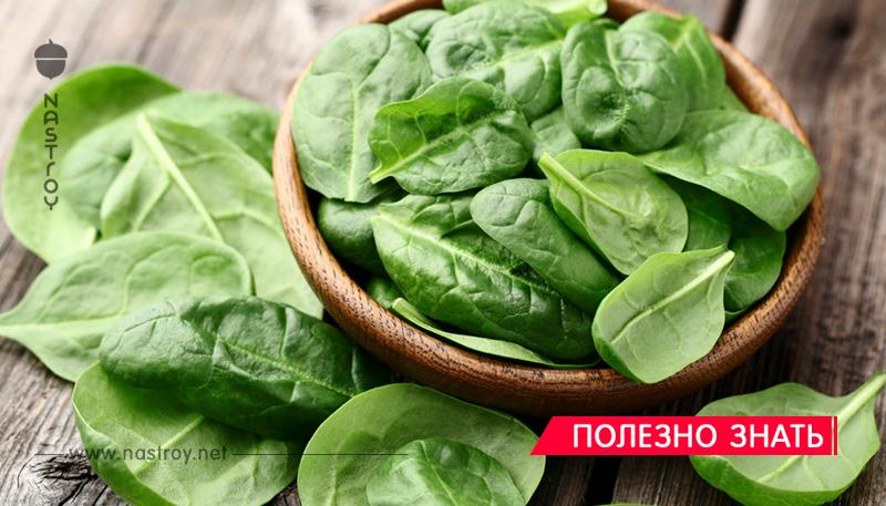 9 щелочных продуктов, которые защитят вас от проблем с сердцем и ожирения