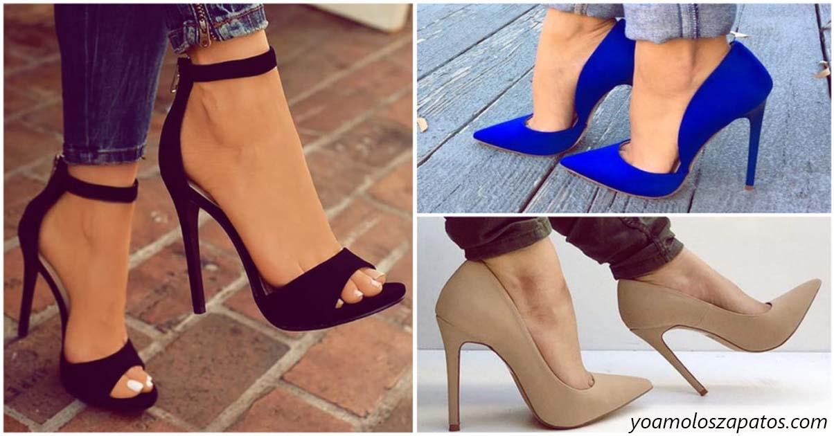 Вот как и почему работает ″эффект каблуков″, который делает вас привлекательнее