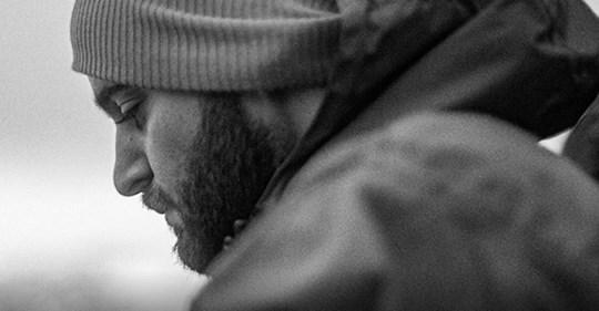 8 ПРИЧИН, ПОЧЕМУ НАСТОЯЩИЙ МУЖЧИНА НЕ ИЗМЕНЯЕТ ТОЙ, КОТОРУЮ ЛЮБИТ