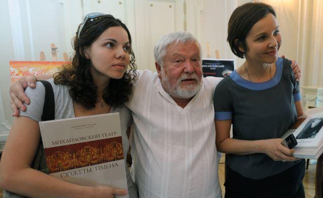 Анна Друбич: биография, музыкальная деятельность и личная жизнь
