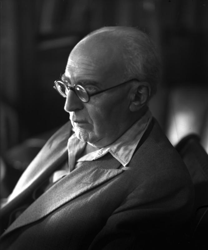 Академик Варга: биография, фото