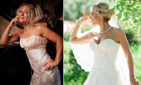 Ирина Шпак: биография, личная жизнь, эпатажный муж, фото до и после пластики