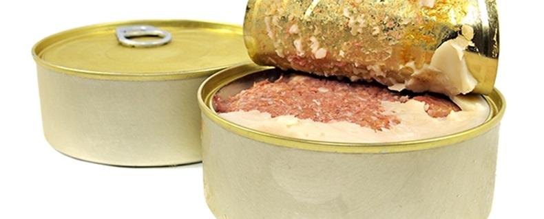 Консервы мясные: технология производства по ГОСТу