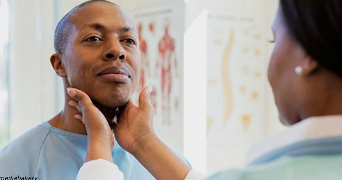 Коварная штука: 15 тяжелых симптомов рака, которые никто не замечает
