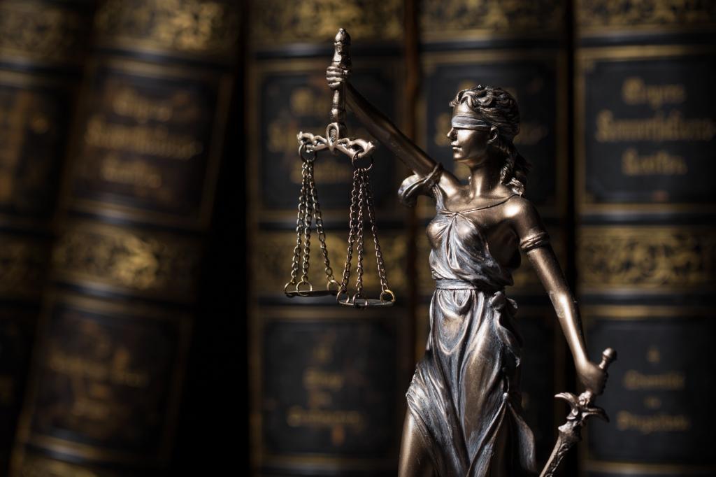 картинки правосудие в хорошем качестве