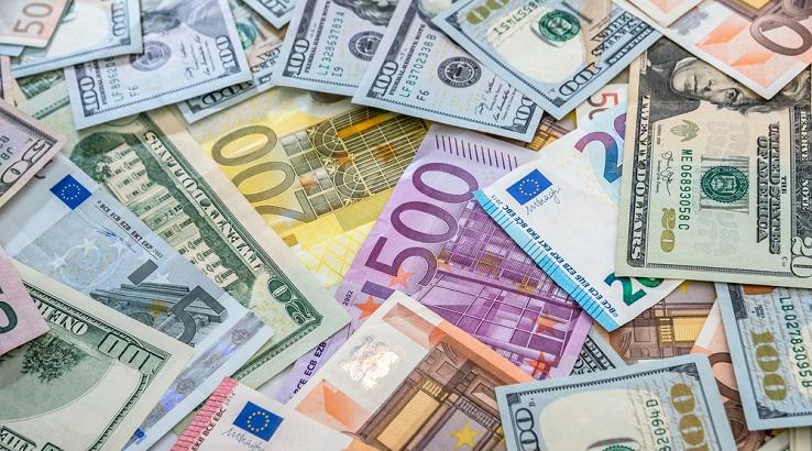 Федеральный закон о валютном контроле