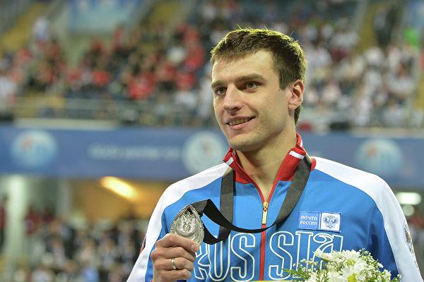 Станислав Донец: биография, спортивная деятельность и личная жизнь