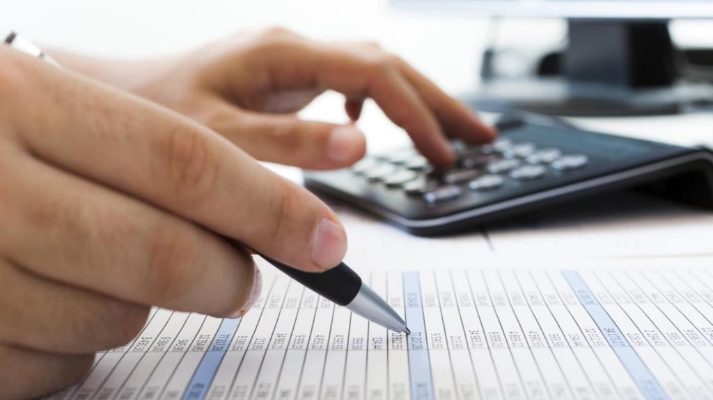 Платежи: определение понятия, виды платежей