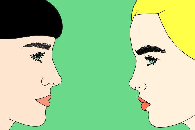 4 мифа, за которые отчаянно цепляются женщины, которых предали их мужья