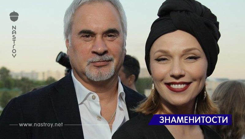 Меладзе и Джанабаева теперь вместе выступают — видео