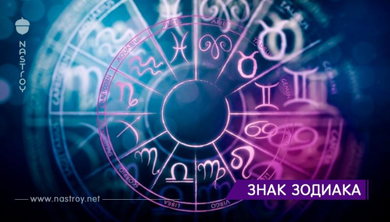 Славянский гороскоп по году рождения