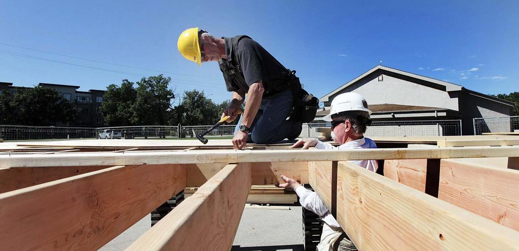 Что не является предметом государственного строительного надзора? Градостроительный кодекс Российской Федерации