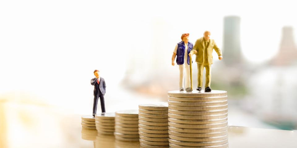 Изображение - Положена ли доплата к пенсии за 40 лет трудового стажа 121336-1550574012