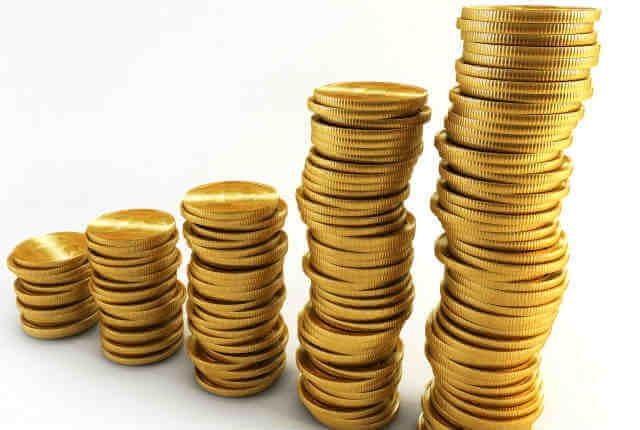 Госслужащий - это... Определение, правовой статус, размер пенсии и зарплаты