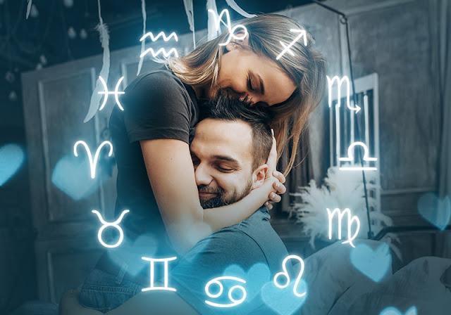 Мужчины-однолюбы по Знаку Зодиака: рейтинг самых верных