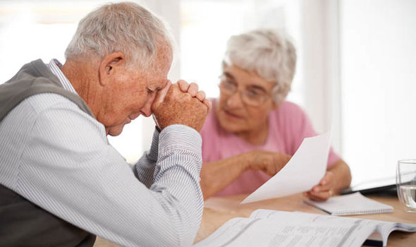 Изображение - Положена ли доплата к пенсии за 40 лет трудового стажа 236255-1550574013