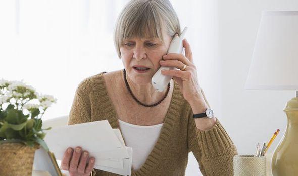 Изображение - Положена ли доплата к пенсии за 40 лет трудового стажа 255889-1550574013