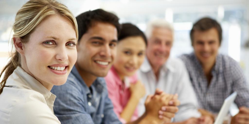 Учет рабочего времени при суммированном учете: расчеты, оплата труда. Табель учета рабочего времени