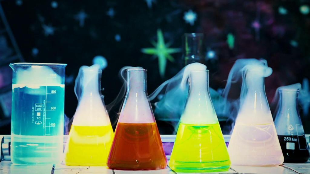 Почему жидкости и газы нагревают снизу? О самом познавательном