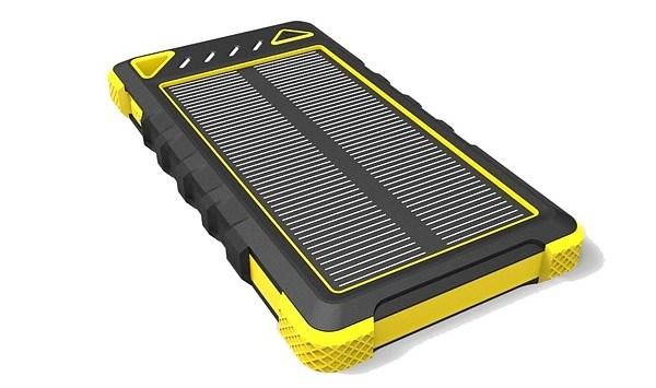 Зарядное устройство на солнечных батареях: описание, принцип работы и характеристики