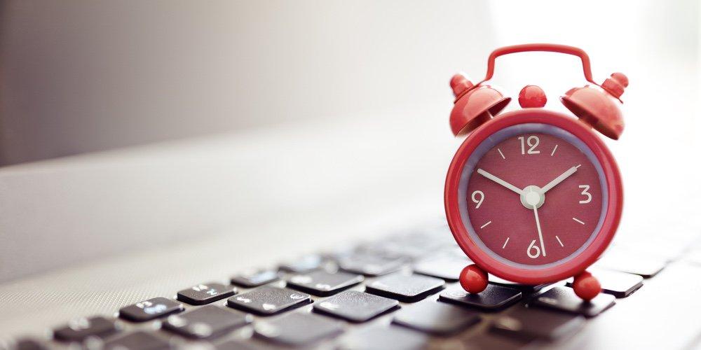 Договор авторского заказа: условия, сроки, образец и описание документа