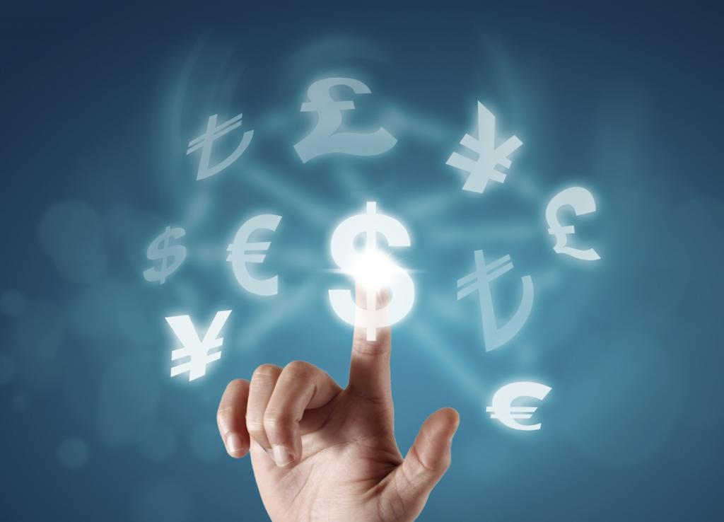 В каком банке можно получить перевод
