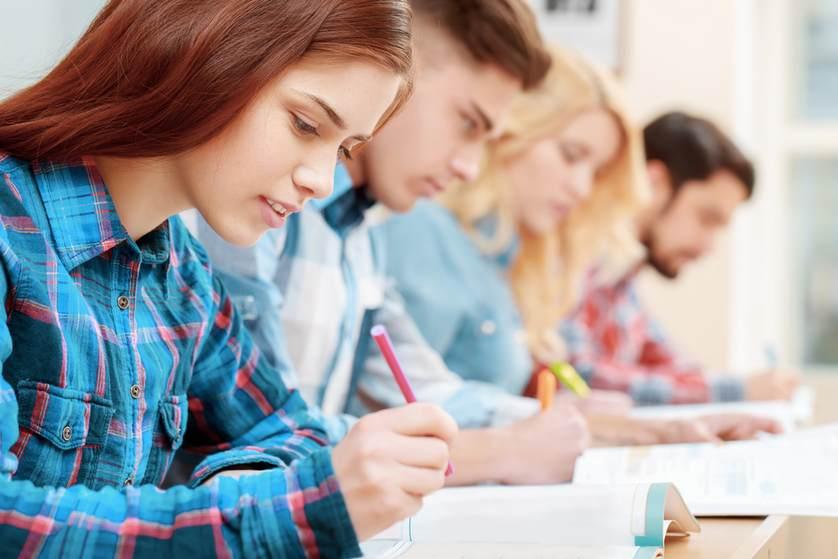 Что такое техникум, чем отличается от колледжа?